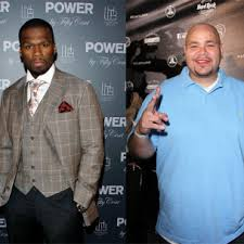 Fat Joe Meme - 50 cent says he s open to collaborating with fat joe hiphopdx