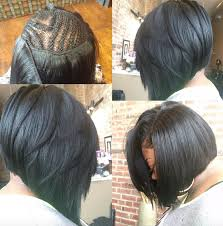 best hair to use for a bob 8 best weave bob hairstyles images on black hairstyles