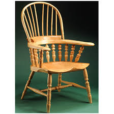 Kitchen Chairs With Arms kitchen chair with arms images where to buy kitchen of dreams