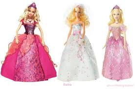 gowns of barbie best gowns and dresses ideas u0026 reviews
