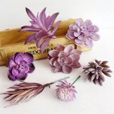discount lotus flower garden ornament 2018 lotus flower garden