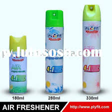 Hzz Spray Paint Msds - aerosol air spray aerosol air spray manufacturers in lulusoso com