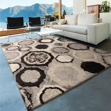 American Furniture Rugs Orian Rugs Series Collection American Heritage Goingrugs