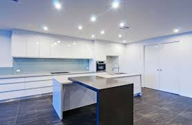 Designer Kitchens Brisbane Indoor Kitchen Brisbane Corso U2039 Kitchen Creations U2013 Custom