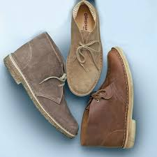 25 brown leather boots ideas on best 25 desert boots ideas on desert shoes