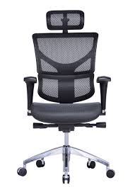 conklin office chairs u0026 used office chairs in ma ct nj