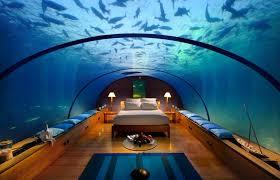 Teal Teen Bedrooms - bedroom modern tween bedroom with under sea theme wayne home decor