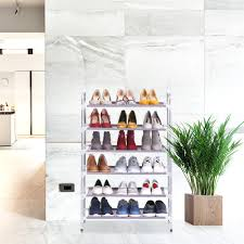 shelving closets promotion shop for promotional shelving closets