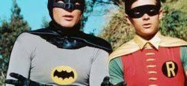 Batman Slapping Robin Meme Maker - meme creator batman slapping robin meme generator at memecreator