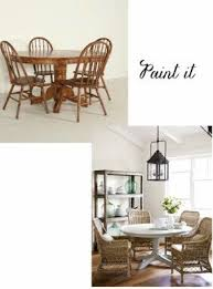 Pedestal Oak Table And Chairs Pedestal Kitchen Table And Chairs Foter
