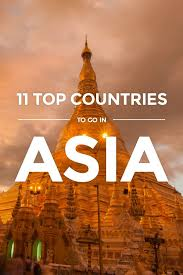 best 25 top countries to visit ideas on top vacation