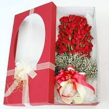 best flower delivery which service is the best for online flower delivery in hyderabad