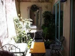 chambre d hote gruissan chambres d hôtes casa alba chambres d hôtes gruissan