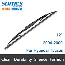 hyundai tucson rear wiper blade get cheap hyundai tucson wiper blades aliexpress com