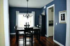 Navy Blue Dining Room Decoration Navy Blue Dining Room Chairs Chair Charming White