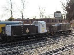125 best g scale garden trains images on pinterest ladder libra