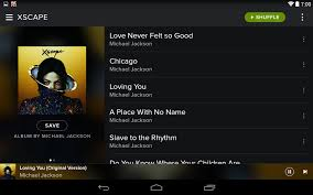 spotify music u2013 soft for android u2013 free download spotify music