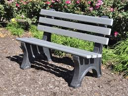 tables in central park bench central park bench hanita childrens outdoor benches and