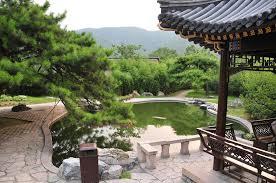 Beijing Botanical Garden Beijing Botanical Garden In Beijing Attraction In Beijing China