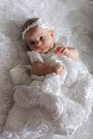 infant baptism dresses oasis amor fashion