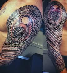 super sleeve set part 11 tattooimages biz