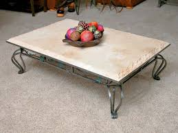 travertine top coffee table reclaimed wood coffee table solid wood coffee table lucite coffee