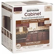 nuvo cabinet paint titanium infusion quart amazon com