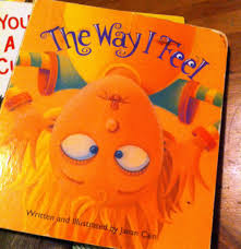 best books for toddlers and preschoolers u2014 clumsy crafter