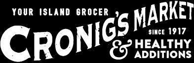 home cronigs market cronigs market