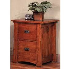 Mission Style File Cabinet by Craftsman File Cabinet Bar Cabinet