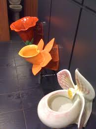 unique daffodil urinal design unique christmas gifts gift ideas