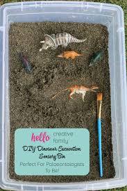 27 kids crafts to keep children busy through summer break hello