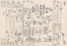 peugeot 406 fuel wiring diagram 28 images aper 231 u du