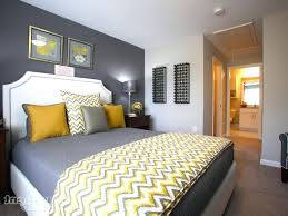 yellow bedroom decorating ideas grey and yellow bedroom decorating ideas gray yellow and