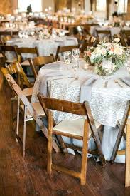 inexpensive table linen rentals wedding table linen ideas best ideas about wedding table linens on