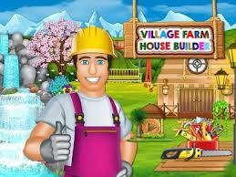 house builder farm house builder android apps on play