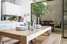 interior design soft interior design industrial work space with soft touches