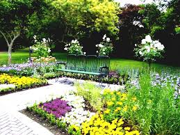 Cheap Garden Design Ideas Small Home Garden Design Ideas Simple Designs Vegetable The Cheap