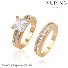 wedding band manufacturers wedding rings wedding rings suppliers and manufacturers at