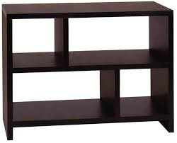 Black Console Table With Storage Best Modern Console Table U2014 Roniyoung Decors