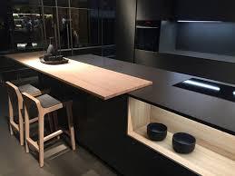 folded steel kitchen knives traditional kitchen japanese kitchen style modern kitchen island