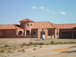 Mediterranean House Designs by Mediterranean House Marvellous 9 This Is A Color Photo Of These
