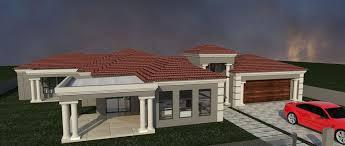my house plans house plan bla 021s 1 my house plans south africa