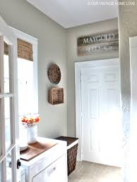 Laundry Room Decorating by Room Outside Laundry Room Ideas Decorating Ideas Contemporary
