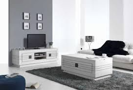 ambiance canape meuble tv monsieur meuble ambiance canape esperia espace meubles