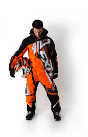 motorbike apparel 56 best snowmobile gear u0026 helmets images on pinterest