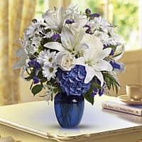 flower for funeral send sympathy flowers funeral flower arrangements teleflora