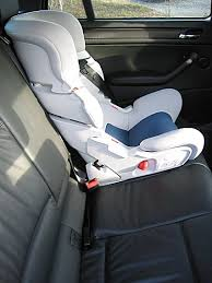bmw isofix car seat sweety store bmw isofix toddler car seat sold