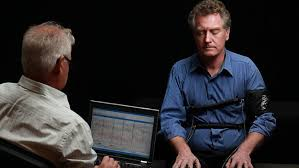 The Lie Detector Determined That Was A Lie Meme - know the procedure and accuracy of lie detector