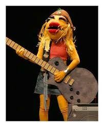 Muppet Halloween Costumes 50 Theater Camp Images Halloween Ideas